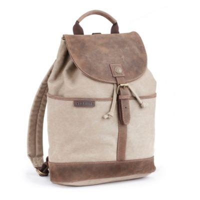 Demdaco rucksack
