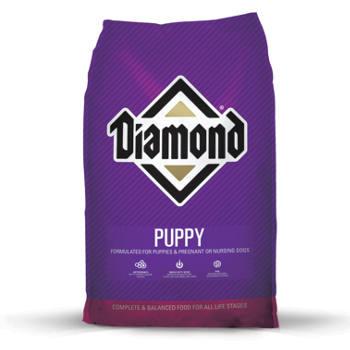 Puppy Diamond Dog Food >> Diamond Dog Food Diamond Naturals Dog Food Murdoch S