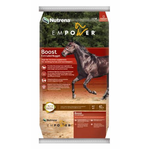 feed, horse care - murdoch's