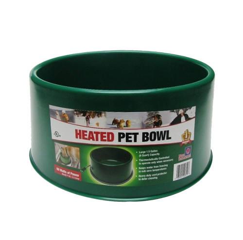 covered pet bowls bowls feeders storage dog murdochs