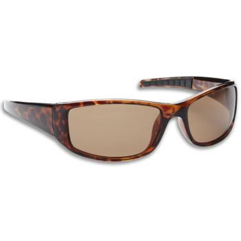 murdoch s fisherman eyewear sailfish authentic sunglasses