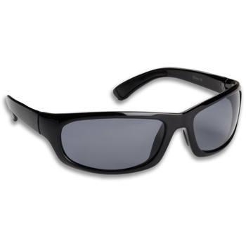 murdoch s fisherman eyewear permit authentic sunglasses