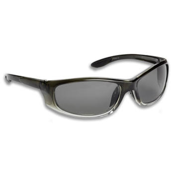 murdoch s fisherman eyewear riptide authentic sunglasses