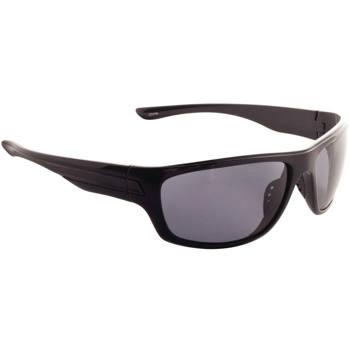 murdoch s fisherman eyewear striper authentic sunglasses