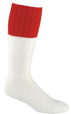 Fox River Wick Dry Red Band Socks