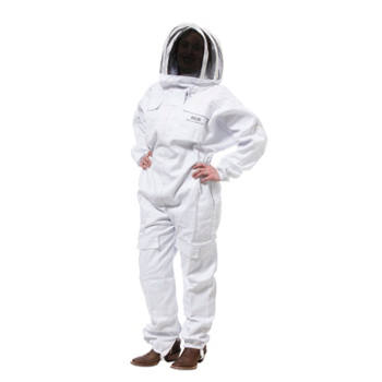 Beekeeper Clothing