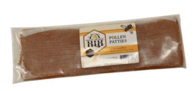 pollen pattie