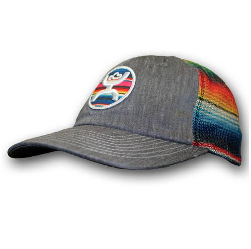 65d161f676d get ash hooey flexfit hat 927c0 e68ee  wholesale hooey womens serape snapback  cap cb274 67202