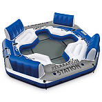 Intex - Relaxation Station Floating Island