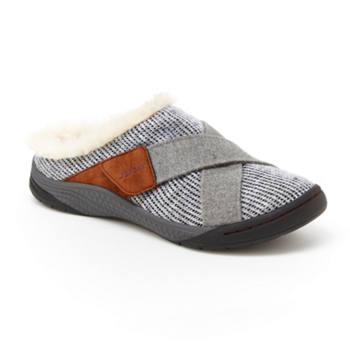 murdoch s jambu s graham slip on shoe