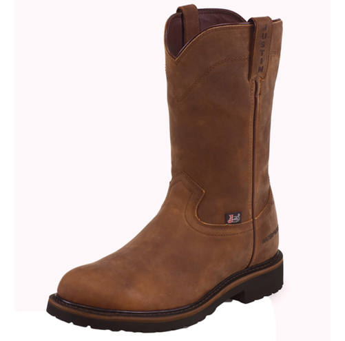 Men's Work Boots – Workwear Boots | Murdoch's
