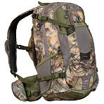 King's Camo - Core Hunter Day Pack