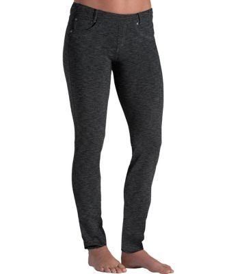 Kuhl Mova Leggings