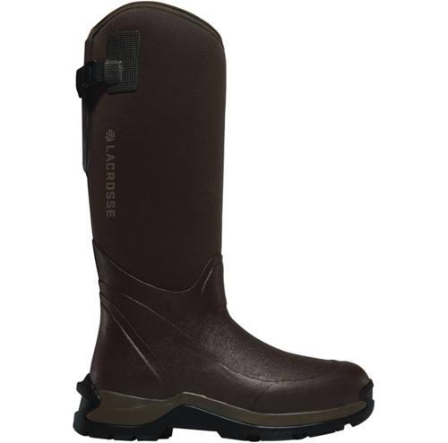 Rubber Boots, Men's Rain Boots | Murdoch's