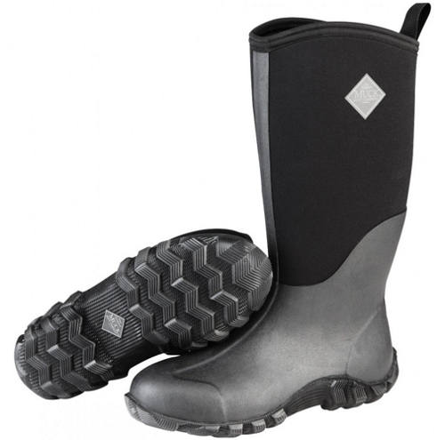 Muck Boots for Women – Muck Boots for Men | Murdoch's