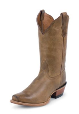 Nocona fashion boot
