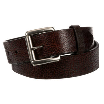 Pintlar - Men's Textured Belt
