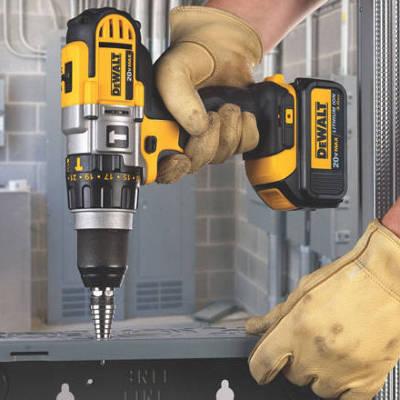 Shop Power Tools