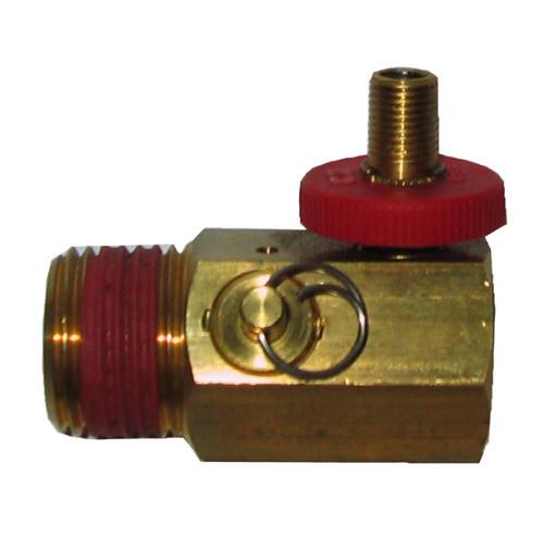 Murdoch s powermate air compressor manifold