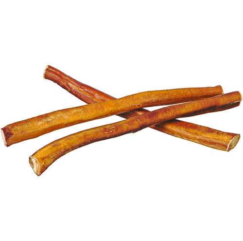 murdoch 39 s redbarn bully stick dog treats. Black Bedroom Furniture Sets. Home Design Ideas