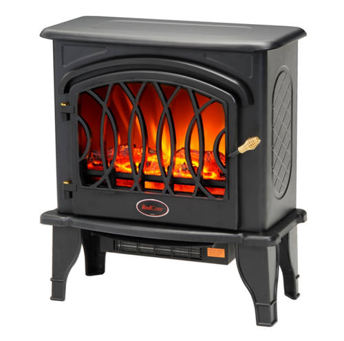 Murdoch 39 S Redcore Concept S2 Infrared Stove Heater