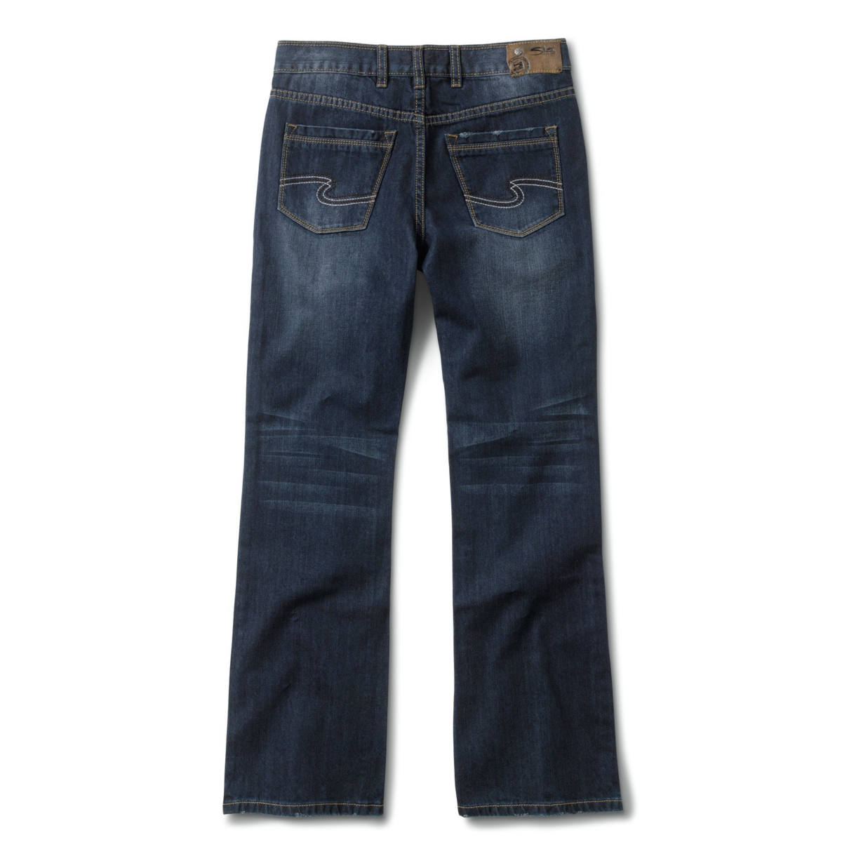 Silver Jeans Clearance Sale - Jeans Am