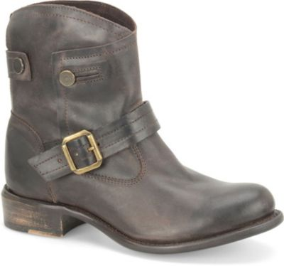 Sonora Grace Boot