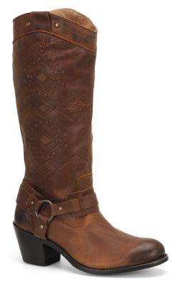 Sonora Harper Boot