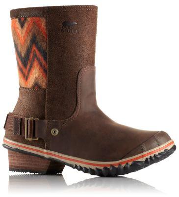 Sorel Slimshortie Boot
