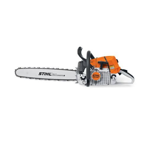 Stihl dealers stihl chainsaws murdochs greentooth Images