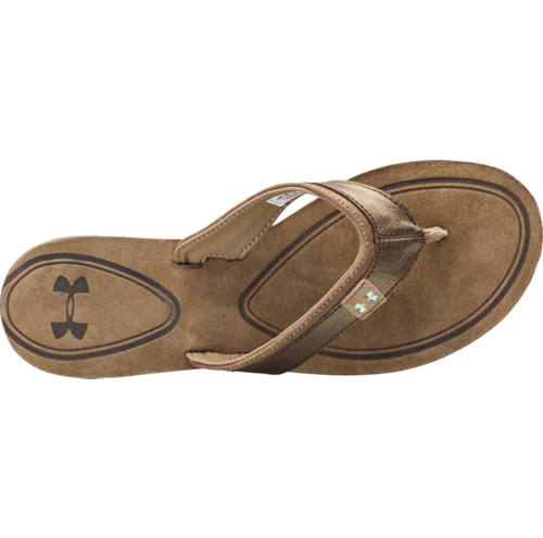 Beautiful Brown Old Navy Sandals In Size 7 Womenu0026#39;s At Up To 95% Off - Swap.com