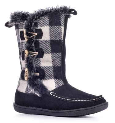 Woolrich Women's Elk Creek Winter Boots
