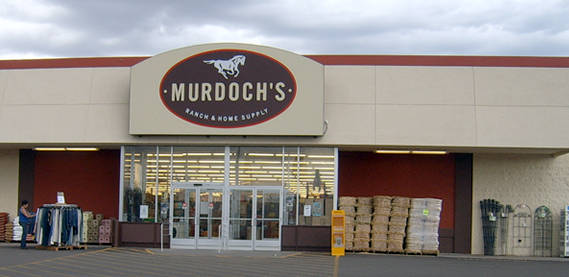 Murdoch S Craig Tools Clothing Pet Supplies And More
