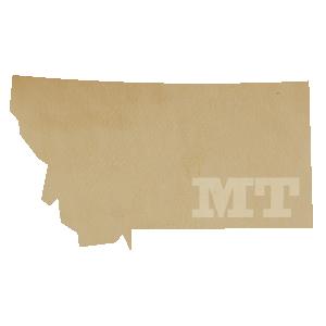 Murdochs Locations