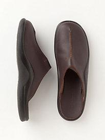 Men's Leather Melhorado...