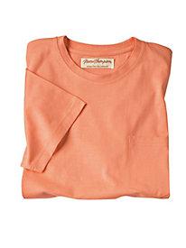 Men's Ultimate Cotton Short-sleeve Tee Shirt