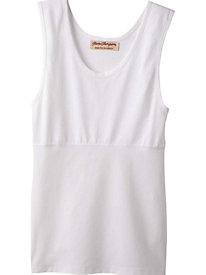Manshape T-Shirt