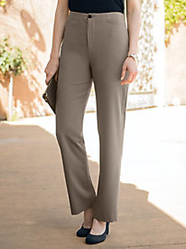 Women's Dream Dress Pants