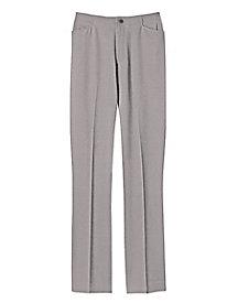 Women's Dream Dress Pants