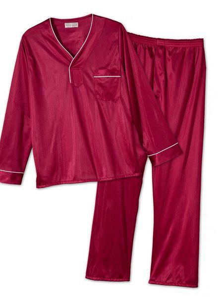 Joe Boxer Womens Leopard Print Flannel Pajama Shirt & Pants