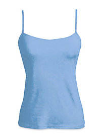 Women's Cotton Original Perfect-Fit Cami