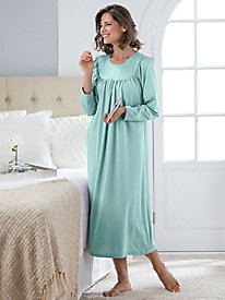 Women's Calida of Switzerland Nightgown