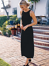 Women's Carefree Traveler Dress