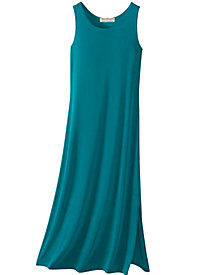 Women's Carefree Traveler Dress