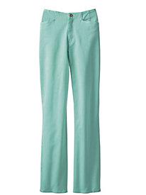 Women's Original Dream Jeans in Colors