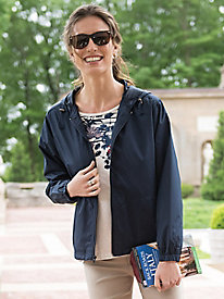 Women's Sun Chaser Jacket