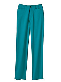 Women's Dream Twill Pants