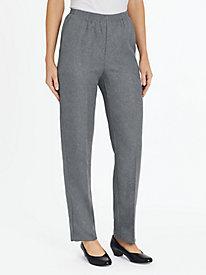 Silhouette Slimmers� Pants