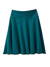 Swing Shift Skirt