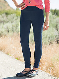 ButterFleece Light Leggings